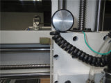 Jinan haute vitesse Mini CNC Router Machine