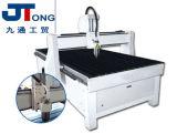 La gravure de la Machine haute fréquence (JT-1330)