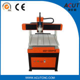 Маршрутизатор CNC высокой точности Acut миниый