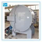 炭化タングステンのスクレープのリサイクルのための真空の熱処理のアニーリング炉