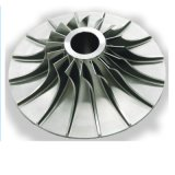 Machinaal bewerkt Product /CNC die Delen van de Machines van /Agriculture van Delen /Aluminum machinaal bewerken die/Deel van het Smeedstuk van de Machine van het Smeedstuk/van het Lassen van het Messing/de Delen van de Klep van het Smeedstuk machinaal bewerken die smeden