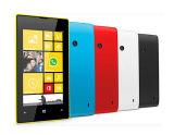 Téléphone Lumia 520 Windows original, téléphone portable 520, téléphone intelligent bon marché