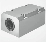 OEM Fabriek Customed/de Machine van het Aluminium van het Metaal van de Douane/Machinaal bewerkte CNC die Delen machinaal bewerken