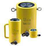 Hydraulisches Cylinder Jack (HHYG Serien)