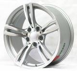 Roda Rim / Car Rim / Auto Alloy Wheel / Car Accessory / para BMW Wheel