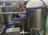 턴키 프로젝트 토마토 페이스트 생산 라인