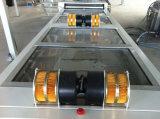 Kleine Datenträger-Puder-Beschichtung-Luft abgekühlter abkühlender Riemen