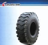 OTR Tyre mit E3/L3 (23.5-25)