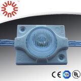 3W SMD LED Module/High Power LED Module