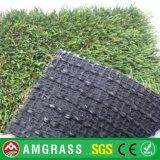 Tappeto erboso artificiale di calcio ed erba sintetica con codice categoria internazionale