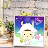 공장 직접 도매 새로운 아이들 DIY는 스티커 승진 아이 소녀 소년 선물 T-038를