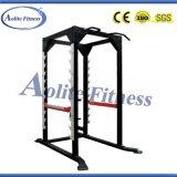 Equipamento comercial da ginástica/equipamento de Crossfit/aptidão Equipmen gaiola da potência/equipamento da ginástica