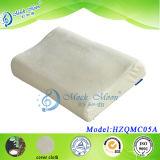 Almohada de látex natural (HZQMC05A)