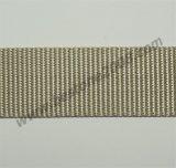 Qualitäts-Nylonmaterial-Brücke für Bag#1412-54c