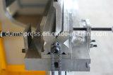 Verbiegende Maschinen-Hersteller China-Wc67y 300t 5000