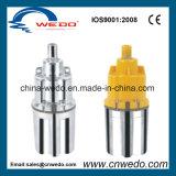 Xvm50/Xvm50-1 Vibración Bomba de agua (0,18 KW/0,23 CV)