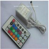 Controller LED-RGB mit CER RoHS kurzer Lieferfrist