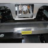 自動スクリーンの印字機、ステンシルプリンター機械