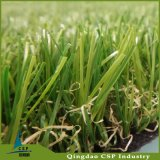 Хорошее смотря цена травы сада UV-Доказательства искусственное