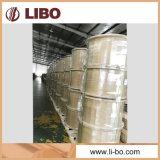 Tipo del tejido P3.500 de cable coaxial