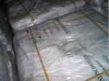 El dióxido de titanio de grado de fibra de Anatase para la producción de fibras