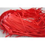 Hochwertiges Farbband für Kleid-/Kleid-/Kleidungs-Gewebe