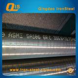 Hochdrucklegierungs-nahtloser Stahl-Dampfkessel-Rohr