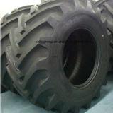 520/70R38 de Maquinaria Agrícola neumáticos de flotación en R-1W