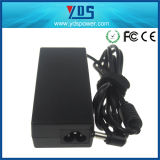 CA Adapter, 65W CA Power Adapter de 18.5V 3.5A Laptop para Toshiba