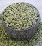 Mejor calidad de tostado y salado Snow White semillas de calabaza