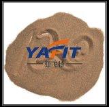 Waterjet切断の石のガーネット砂(80#、100#、120#)
