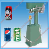 Fonctionnement aisé peut la machine peut d'étanchéité d'étanchéité