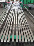 Труба нержавеющей стали (430)