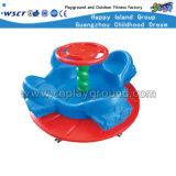 Le carrousel Seesaw Nouveau design Seesaw Seesaw pour la vente d'enfants (M11-11305)