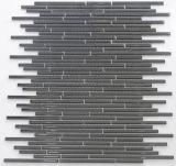 Raggruppamento del mosaico, mosaico di vetro delle mattonelle