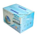 Amalgamator 또는 아말감 치과 믹서 또는 아말감 캡슐 믹서 (YG3000)
