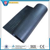 Резиновые коврики для лошадей / Резиновые стабильным полом коврик