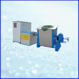Elektrische Oven die voor Messing smelten