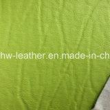 [كينتّد] ظهارة [بو] جلد لأنّ أثاث لازم نائم أريكة [هو-267]