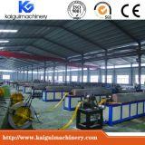 Fábrica verdadera de máquina automática de la T-Barra con hierro galvanizado
