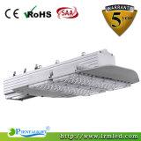 Indicatore luminoso di via del chip 100W LED di Osram SMD3030 LED del fornitore della Cina