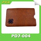 """Защитный 7 """" на экране планшетного ПК случае мешок (PD7-004)"""