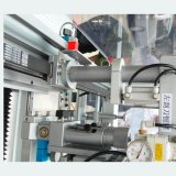 可変抵抗PCBの印字機