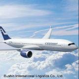 Luft-Verschiffen-Service - Ladung-Agens von China nach Chile