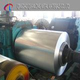 Bobina de aço do Galvalume duro cheio de G550 Az150