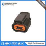 Schakelaar 39210-22610 van de Sensor van de Zuurstof van Kum Auto