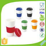 Taza personalizada Promoción / promocional taza de porcelana Taza / / tazas de cerámica