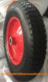 325-8 roda pneumática para o carrinho de mão de roda