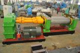ゴム製製造所の加硫の出版物のゴム製混合製造所