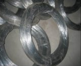 18gauge Soft Coil Galvanized Iron Wire / Binding Wire / Tie Wire